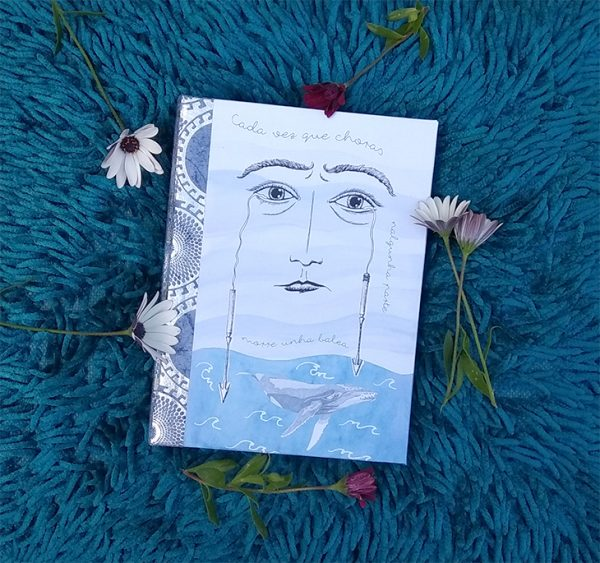 caderno-artesanal-papel-reciclado-regalo-orixinal